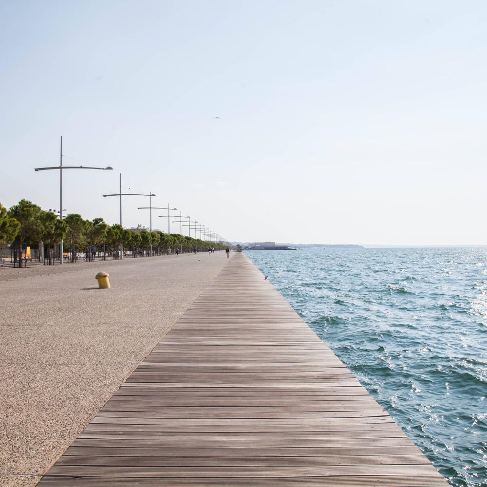 Μεγάλες βόλτες στην παραλία dating ιστοσελίδα